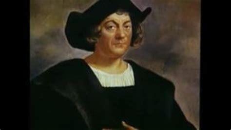 christopher columbus explorer biography com hernando de soto explorer biography com
