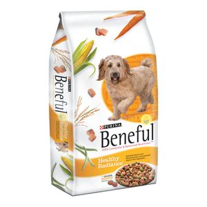 beneful food reviews purina beneful food reviews foodfash co