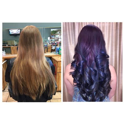 color correction hair salon color correction specialists hair salon services best of