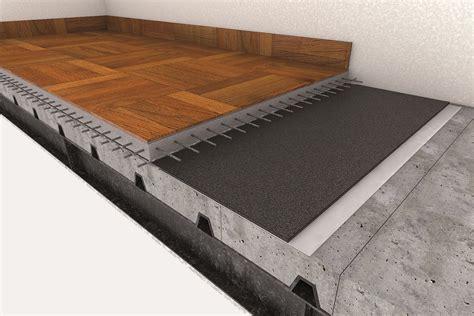 tappeti per riscaldamento a pavimento tappetini acustici per pavimenti rci riscaldamento