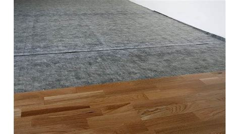 isolare il pavimento coibentazione come isolare la casa