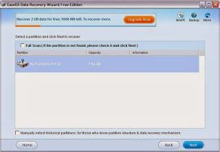 format flashdisk baru flashdisk minta format komunitas bukalapak