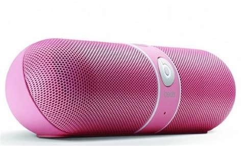 Speaker Bluetooth Besar teknologi mieroo