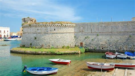 a gallipoli gallipoli castle in gallipoli expedia