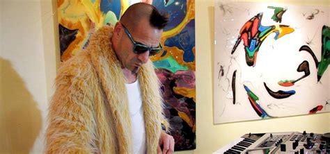 hit house music muore guru josh idolo della house music autore della hit quot infinity quot musica