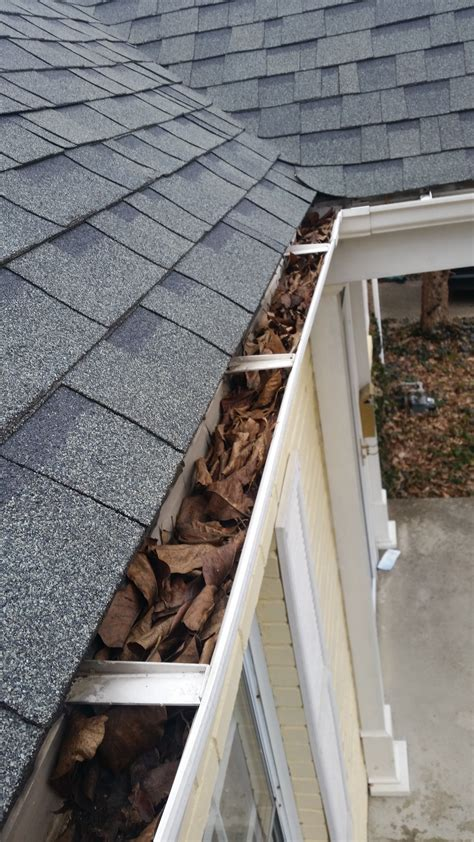 how much does it cost to clean a fireplace how much does gutter cleaning cost gutter cleaning prices