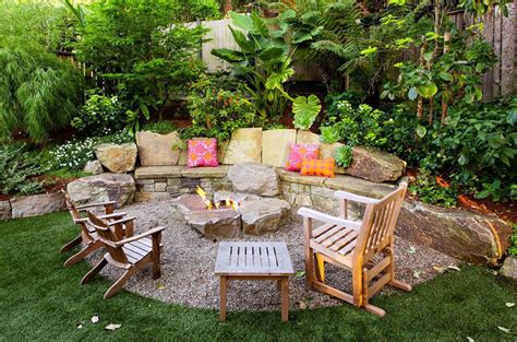 patio furniture on grass home design ideas and pictures