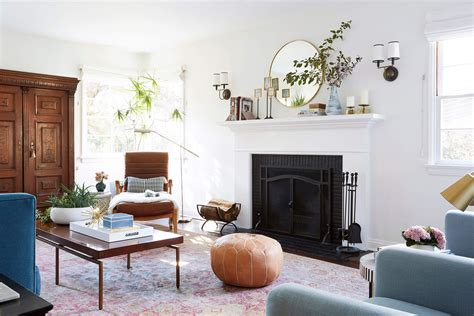 paint colors emily henderson my go to neutral paint colors emily henderson