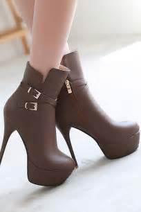 Pakistani bridal fashion shoes pakistan designer ladies shoes fashion