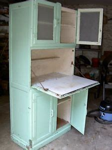 1950 Kitchen Furniture 1000 Images About Garage On Pinterest Vintage Kitchen