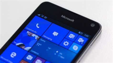 microsoft lumia 650 review stuff microsoft lumia 650 review cnet