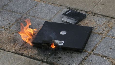 5 things you do to silence a noisy laptop fan