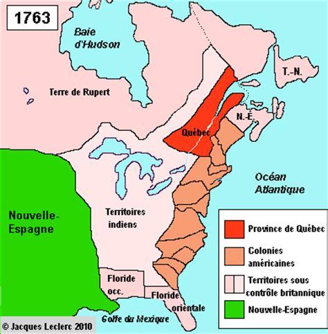 installer une prise de terre 1920 histoire 2 le r 233 gime britannique 1760 1840