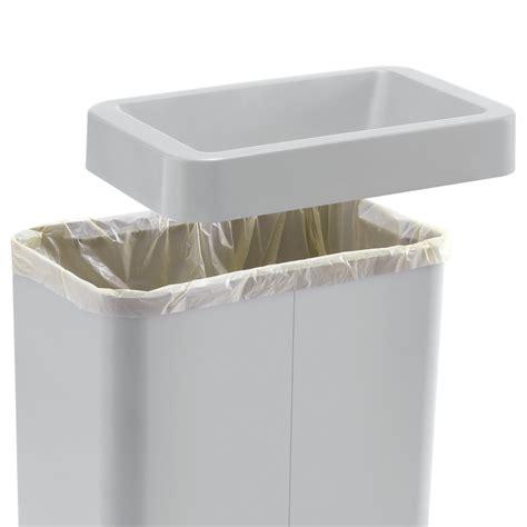 cestini raccolta differenziata ufficio cestino da ufficio per raccolta differenziata maxi di