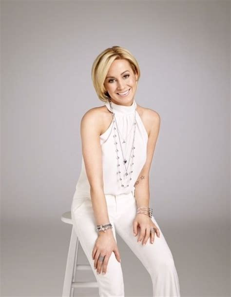Kellie Kyle Pickler Hairstyle Photos by 11 Best Ideas About Kellie Pickler On Soul