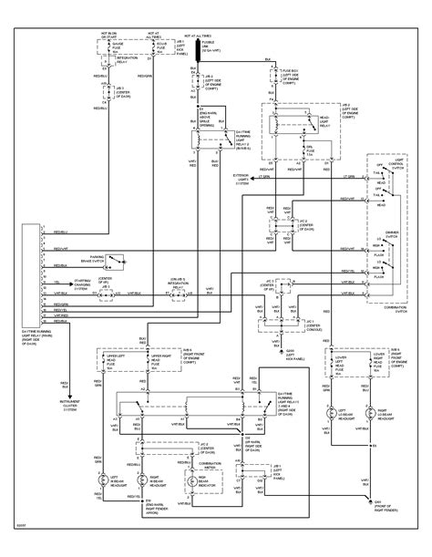 wiring diagram power window xenia wiring diagram sahife