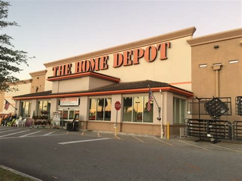 the home depot in orlando fl 407 273 2024