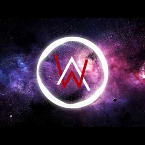 Alan Walker Force Mp3 | alan walker force lenal edit soundmixed