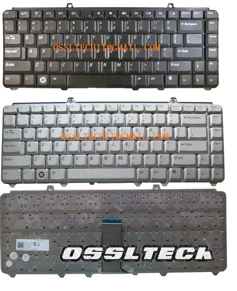 Keyboard Dell 1420 1520 1540 1530 1400 1525 Black dell inspiron 1545 1525 1400 1410 1 end 11 25 2017 9 05 pm