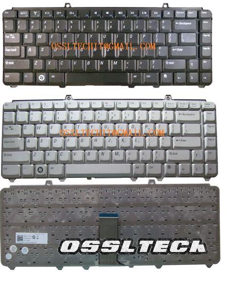 Keyboard Dell Vostro 500 1000 1400 1500 Series dell xps m1530 m1330 vostro 1000 15 end 11 25 2017 9 05 pm