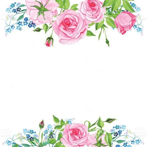 pretty painted floors with flower designs نتيجة بحث الصور عن watercolor logos sweet home tag