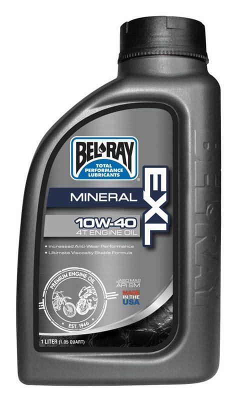 Wish 1 4t Cl 1 bel exl mineral 4t engine 10 0 94 revzilla