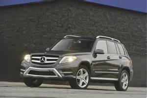 Mercedes Diesel Models 2014 2015 Mercedes Diesel Models Recalled For Possible