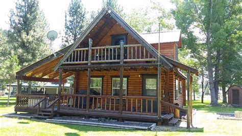 idaho waterfront property in mountain home glenns ferry