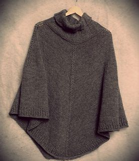 Diving 13 Raglan 17 best images about top knitting on free