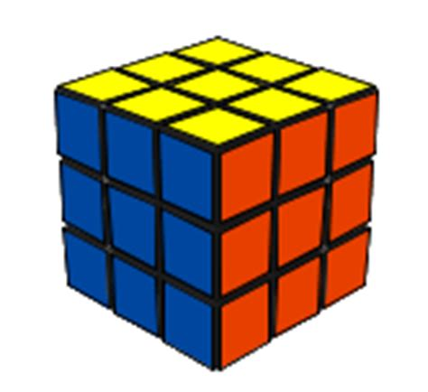 cuadro de rubik c 243 mo armar un cubo de rubik mil comos mil comos