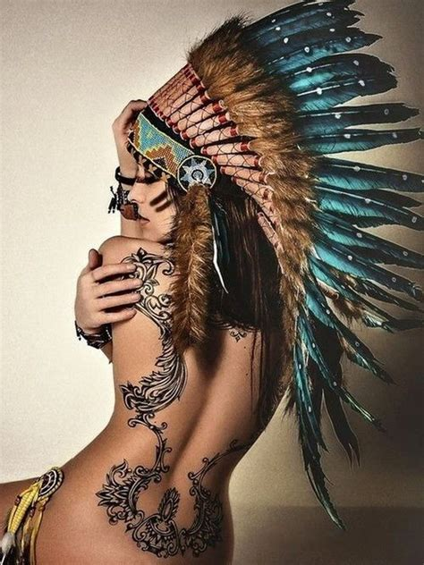 extreme tattoo montreal 91 best images about tattoos on pinterest tattoo artists