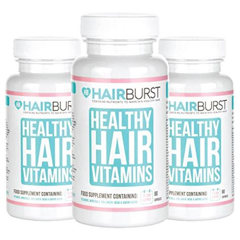 hair burst vitamins reviews burst hair vitamins reviews burst hair vitamins reviews