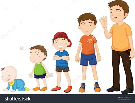 Grow Up grow up wallpapers hq grow up pictures 4k