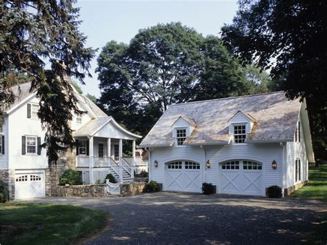 1000 ideas about carriage house 1000 ideas about carriage house garage doors on carriage garage doors garage doors