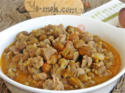 lezzetli etli yemek tarifleri sulu yemek tarifleri sebzeli sulu kofte sulu et yemekleri en kaliteli yemek tarifleri sitesi