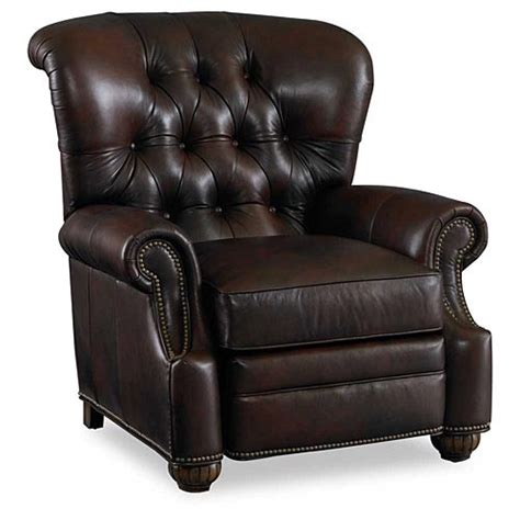 bradington young recliners prices bradington young orien recliner bradington young