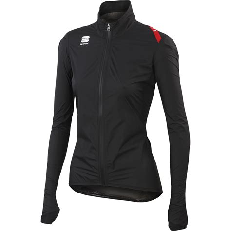 pack away cycling jacket wiggle com sportful women s pack norain jacket