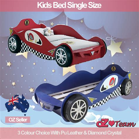 adult race car bed yes william s room pinterest race car beds adult race car bed yes delta children