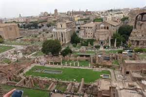 Roman forum picture of roman forum rome tripadvisor