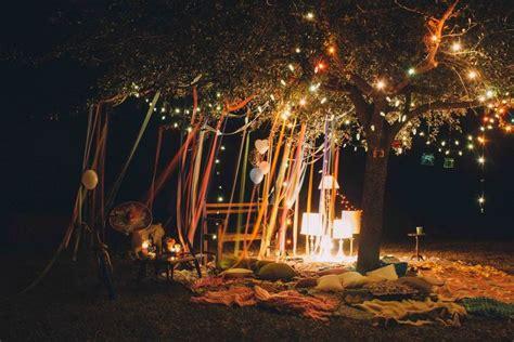 themes tumblr night my 25th birthday party glitterfest2013
