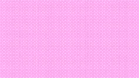 bathroom design template photo collection youtube art 2048x1152 wallpaper pastel