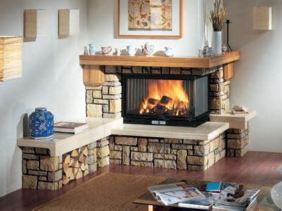camini termici prezzi camini e caminetti scegliere il riscaldamento