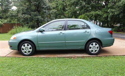 corolla suv 100 corolla suv toyota camry xv50 wikipedia car