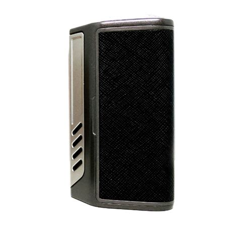 Triade 250 Sony Vtc5 triade dna 250 lost vape negru