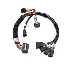 boom audio system wiring harness sound systems accessories official harley davidson