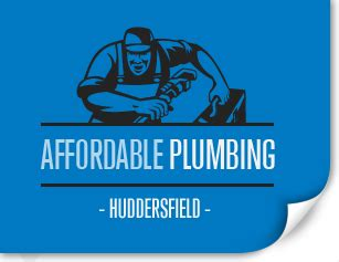 contact us for affordable plumbing