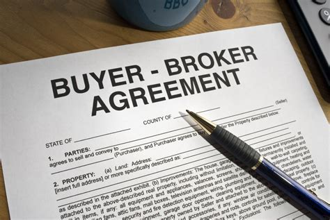 signing the contract for buying a house buying a house signing contract 28 images how to fill out a sales and purchase