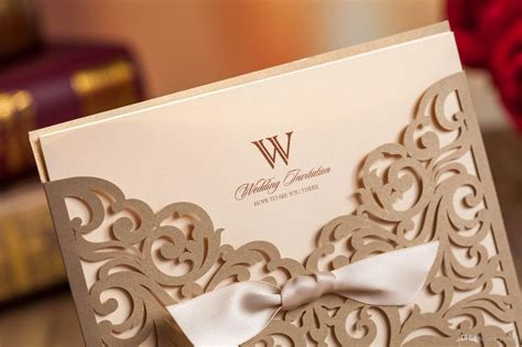 Wedding Invitation Card Printing Penang by Wedding Invitation Card Printing Wedding Invitation Card