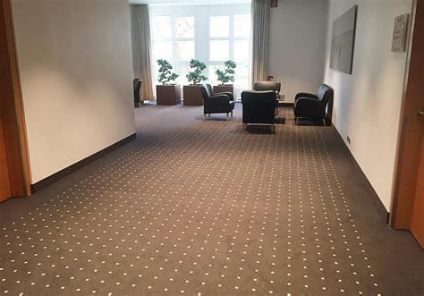 Teppich Domäne by Referenzen Doma Floor Wunstorf Hannover