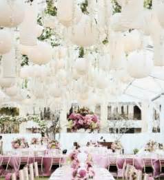 Glass Lantern Chandelier Wedding Decor Hanging Flowers Lanterns Chandeliers
